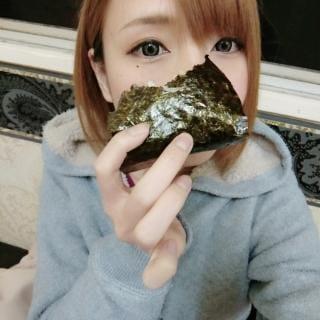 「へいゆー(~\'ω\'」12/11(12/11) 21:34 | さつきの写メ・風俗動画