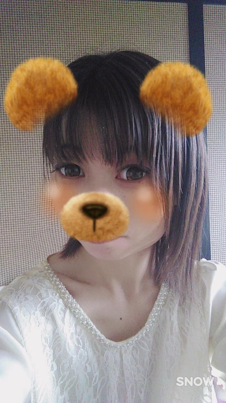 「昨日のお礼(´∀`)」12/11(12/11) 21:57 | れいかの写メ・風俗動画