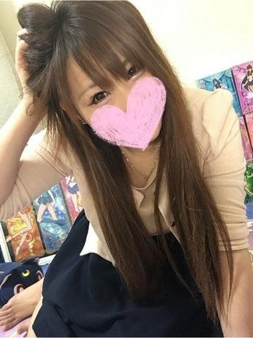 「明日!飲み会!」12/11(12/11) 22:01   ましろゆうなの写メ・風俗動画