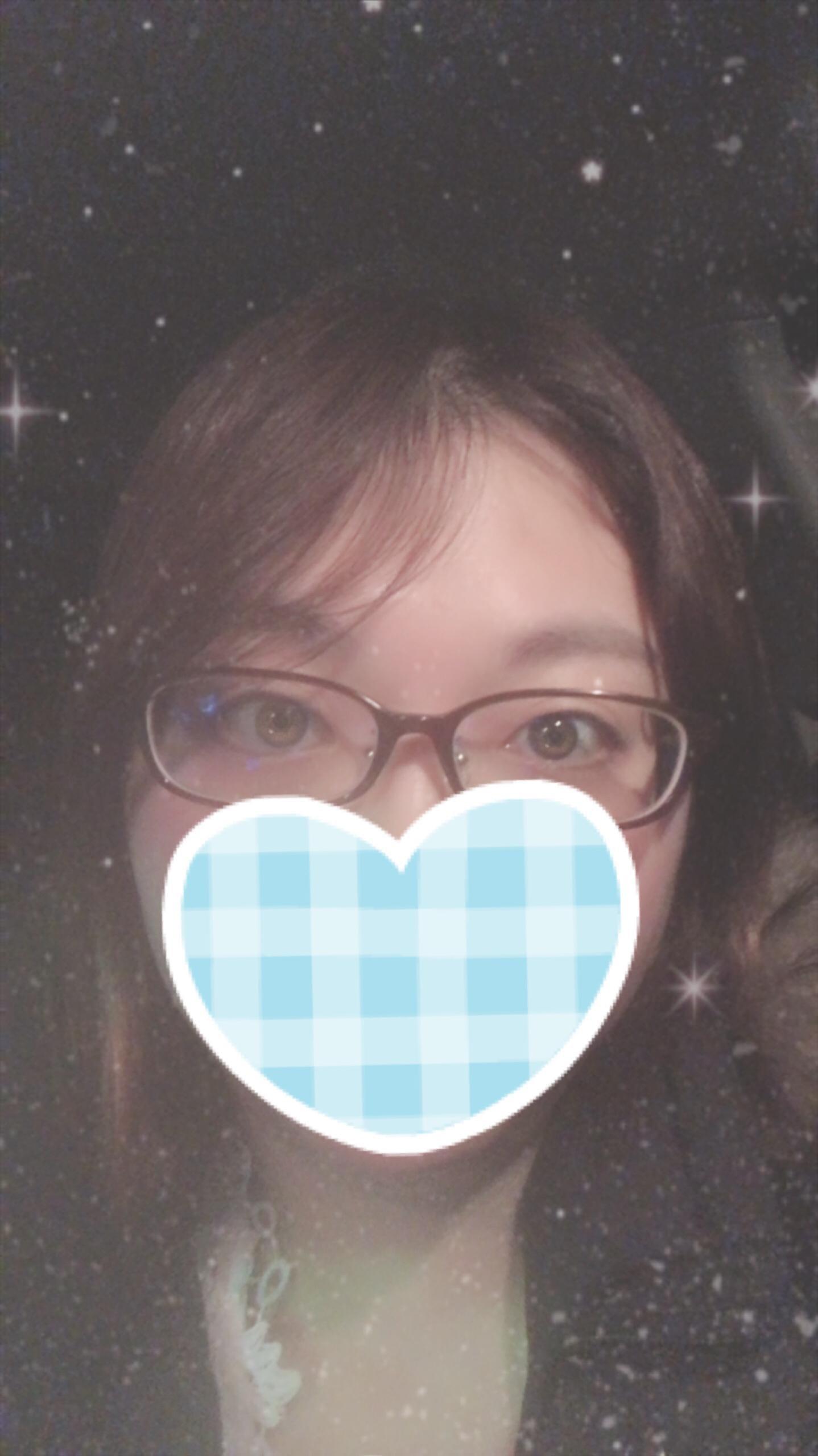 「体調不良」12/11(12/11) 22:25   じゅんの写メ・風俗動画