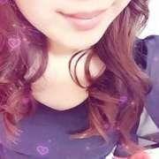 「ミンク Oさん」12/11(12/11) 22:26 | あんの写メ・風俗動画