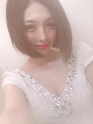 「明日は11時から出勤します☆」12/11(12/11) 22:43 | あいかの写メ・風俗動画