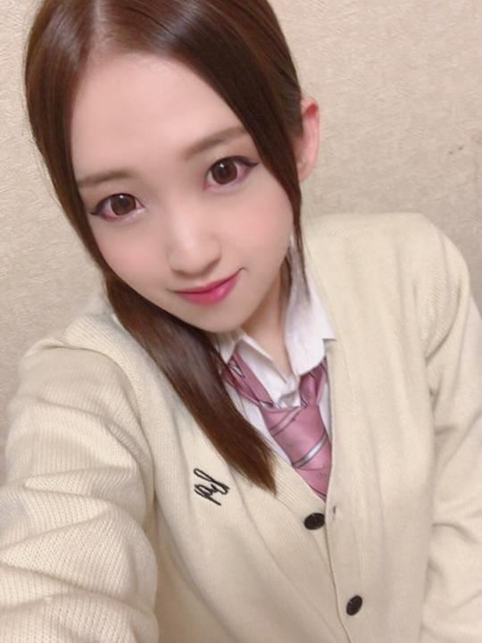 「せらのぶろぐ」12/11(12/11) 22:53 | せらの写メ・風俗動画