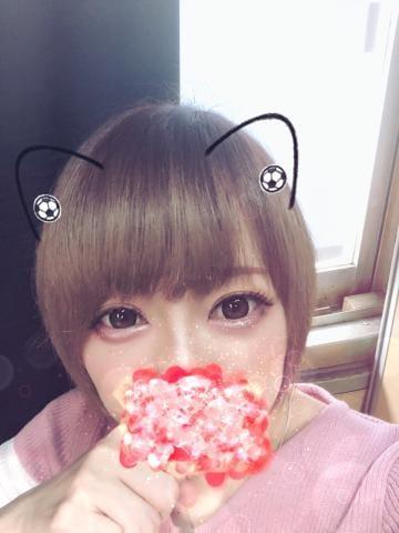 「明日。」12/11(12/11) 23:10   藤沢エレナの写メ・風俗動画