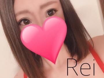 「やっと....」12/11(12/11) 23:28 | れい【巨乳】の写メ・風俗動画