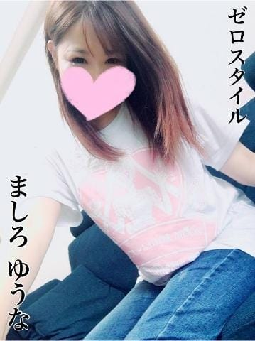 「またー」12/11(12/11) 23:45   ましろゆうなの写メ・風俗動画