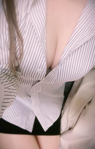 「お礼」12/11(12/11) 23:50 | 真凛-まりん-の写メ・風俗動画