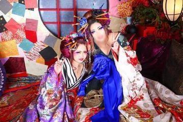「オフショット♡」12/11(12/11) 23:52 | 桜蘭ひなの(パイパン)の写メ・風俗動画