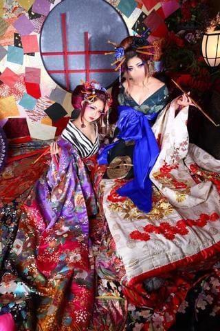 「集合写真♡」12/11(12/11) 23:52 | 桜蘭ひなの(パイパン)の写メ・風俗動画