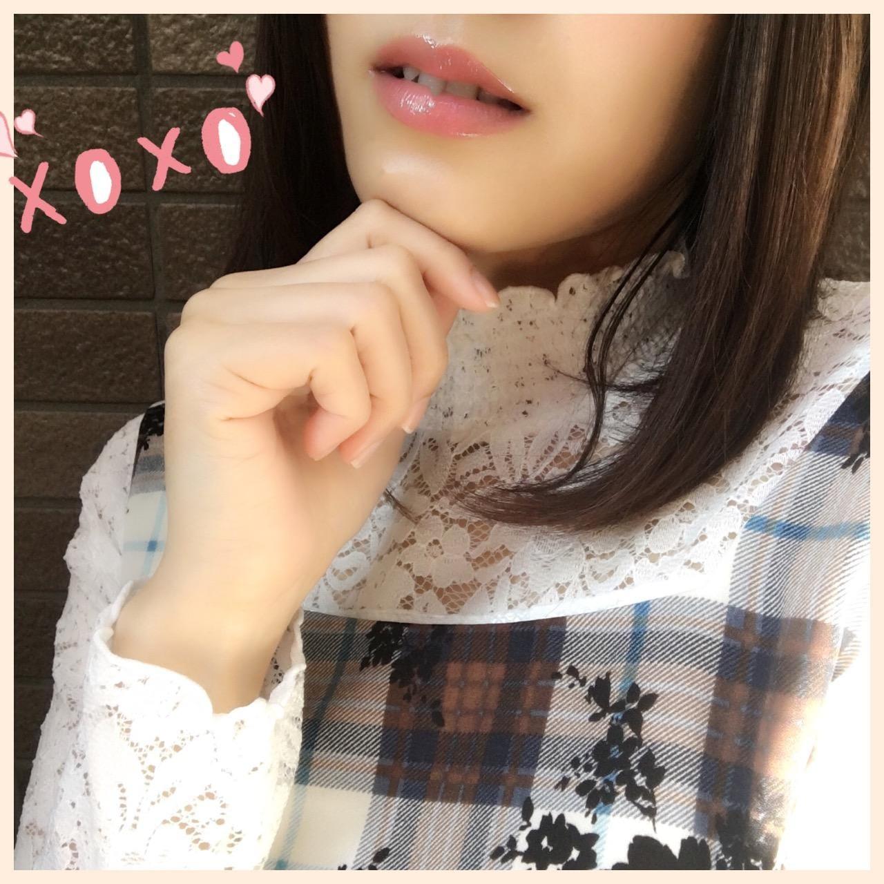 「Good  Morning  Night」12/11(12/11) 23:56 | 竹内涼子の写メ・風俗動画