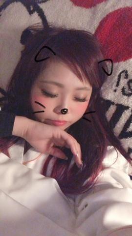 「明日の予定♡」12/12(12/12) 00:04 | 桜蘭ひなの(パイパン)の写メ・風俗動画