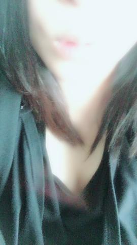 「(^O^)」12/12(12/12) 00:16 | りえの写メ・風俗動画