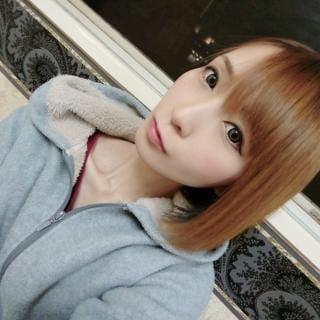 「Rクリオのhdくん♡*゜」12/12(12/12) 00:36 | さつきの写メ・風俗動画