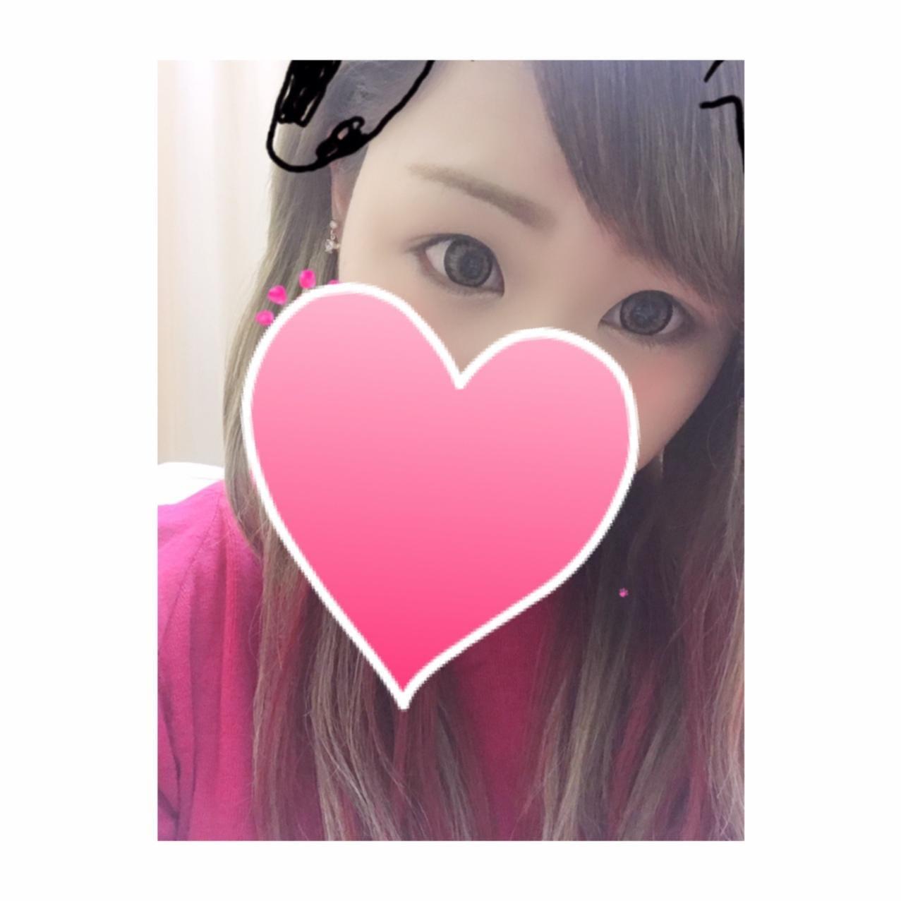 「*お礼です」12/12(12/12) 01:15   なつきの写メ・風俗動画