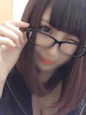 「ビジホ819のお客様♡」12/12(12/12) 01:37 | 白雪 れあの写メ・風俗動画