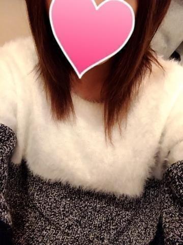 「出勤」12/12(12/12) 01:40   こはくの写メ・風俗動画