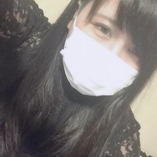 「お礼♪」12/12(12/12) 01:51 | フローズの写メ・風俗動画