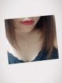 桜音|ウルトラの乳