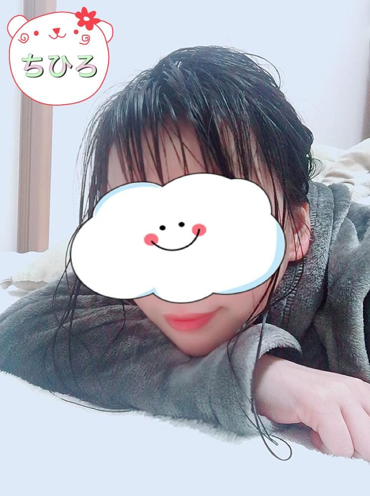 「_(._.)_ 」12/12(12/12) 02:08   早乙女 ちひろの写メ・風俗動画