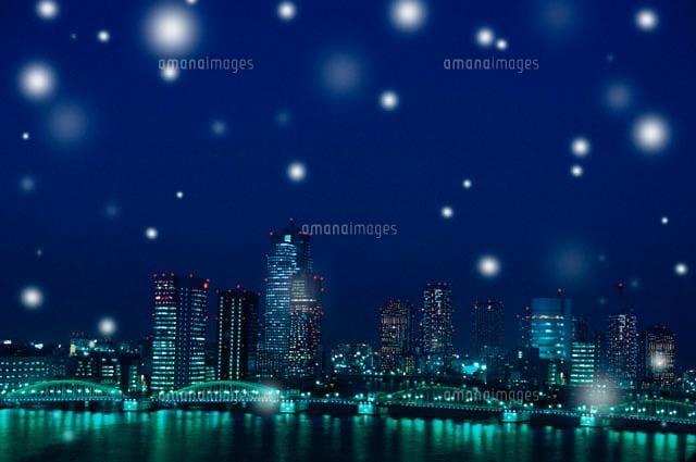 「おやすみなさい★彡」12/12(12/12) 02:30 | 恵子の写メ・風俗動画