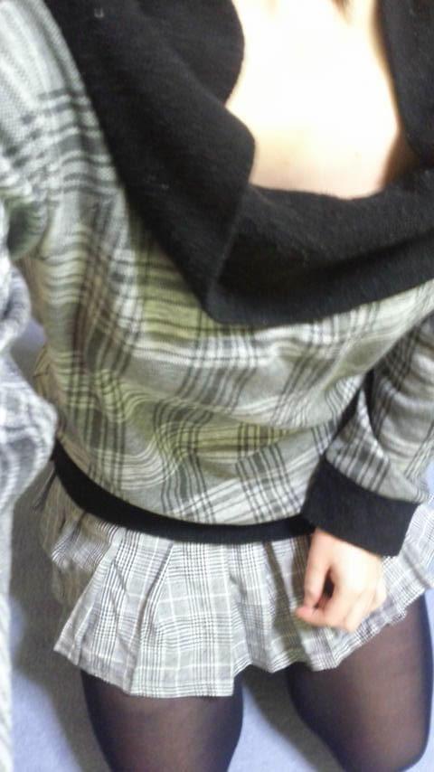 「★アンナ★」12/12(12/12) 02:36   アンナの写メ・風俗動画