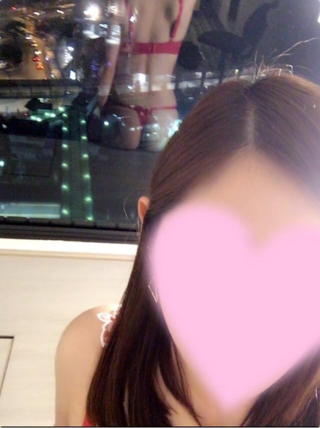 「ソフィアお兄さま」12/12(12/12) 03:07 | あやみ☆の写メ・風俗動画
