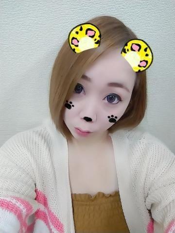 「見たよ&お気に入り」12/12(12/12) 03:13 | 石黒 めいかの写メ・風俗動画