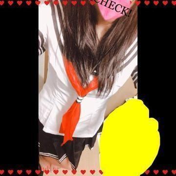 「ビジホのお兄さん♡」12/12(12/12) 03:42 | まことの写メ・風俗動画