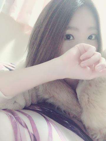 「こんばんは☆彡.。」12/12(12/12) 03:59 | ノエル※美少女モデルの写メ・風俗動画
