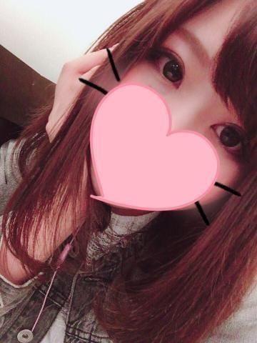 「8時から~」12/12(12/12) 06:00 | メルちゃんの写メ・風俗動画