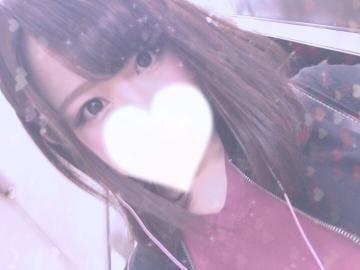 「待ってるよ!♡」12/12(12/12) 09:24 | メルちゃんの写メ・風俗動画
