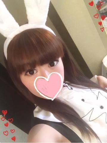 「びゅーん♡*。+」12/12(12/12) 09:38 | らんの写メ・風俗動画