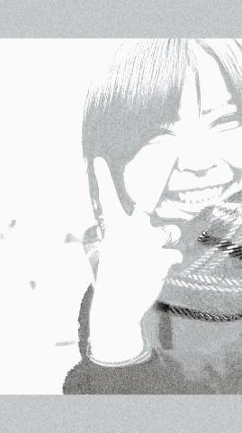 「ビジホの方??」12/12(12/12) 11:41 | ゆうかの写メ・風俗動画