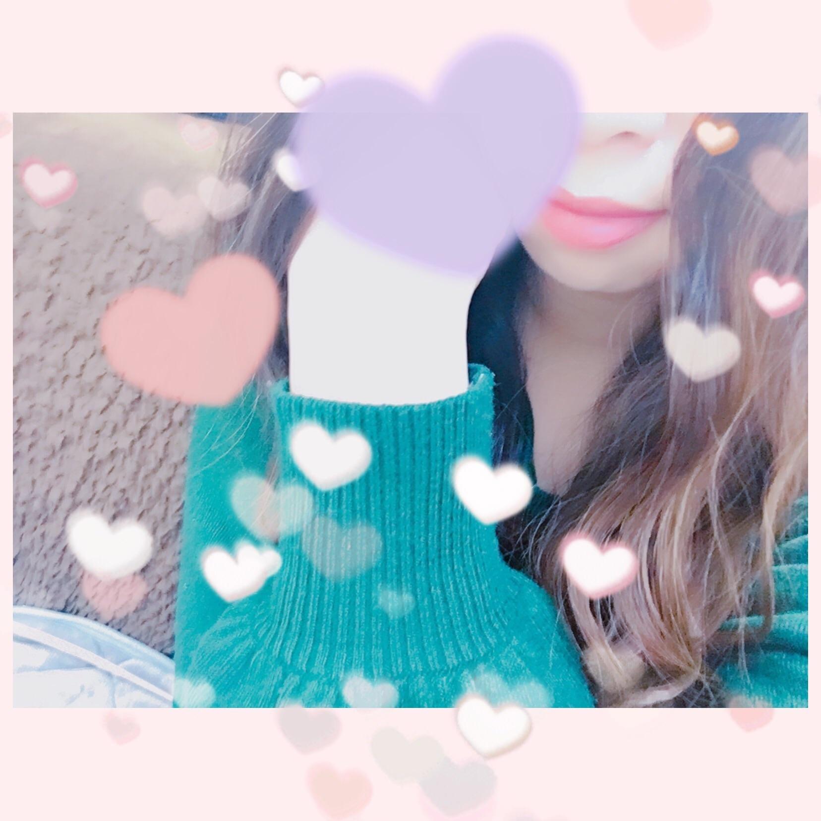 「しゅ」12/12(12/12) 12:11 | 五十嵐 夏未の写メ・風俗動画