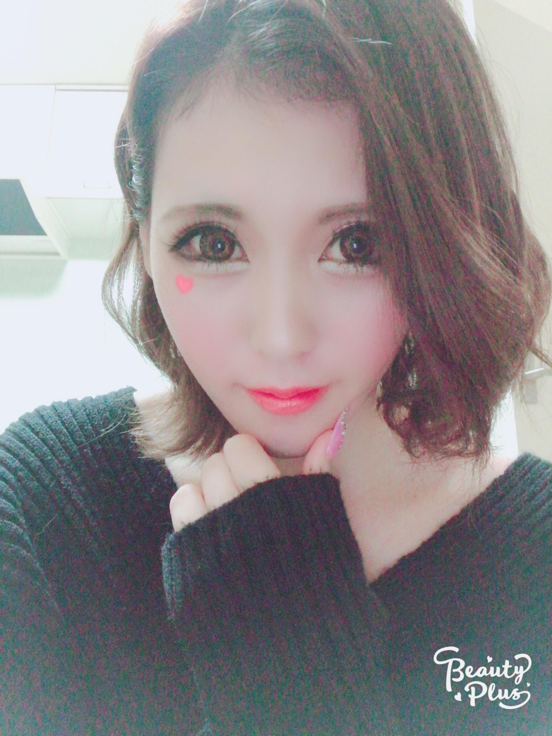 「おはよう」12/12(12/12) 12:37 | うららの写メ・風俗動画