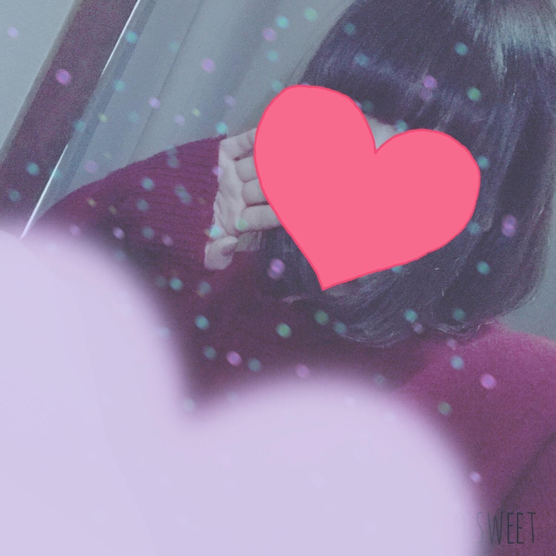 「出勤しました」12/12(12/12) 13:09 | はつねの写メ・風俗動画