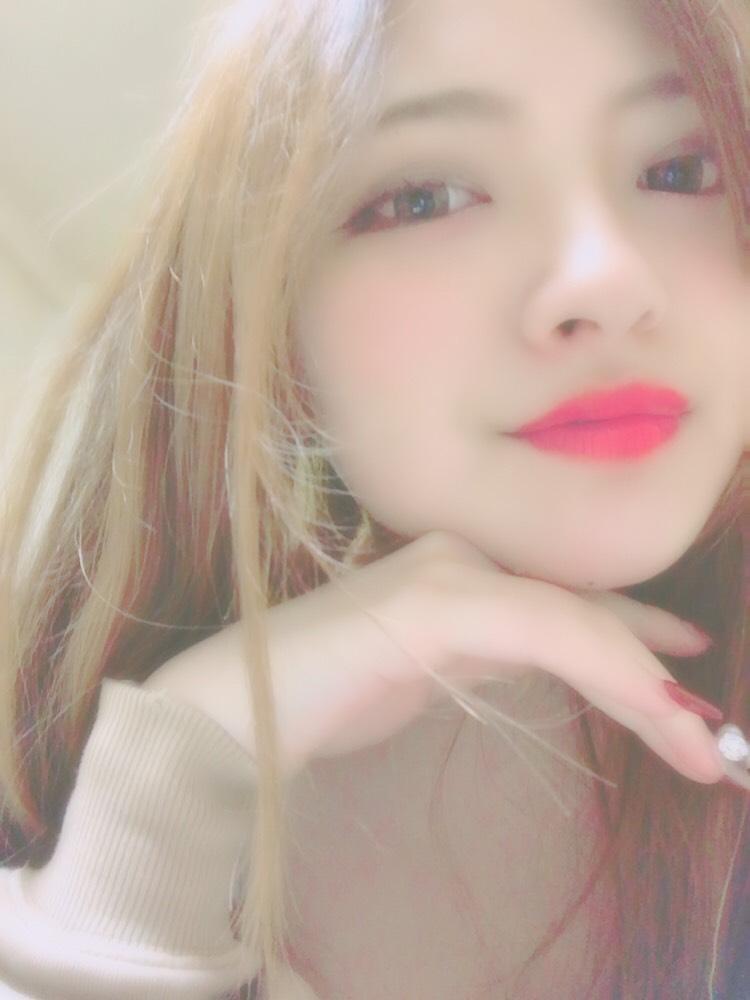 「おはよー!」12/12(12/12) 14:47 | ハヅキの写メ・風俗動画