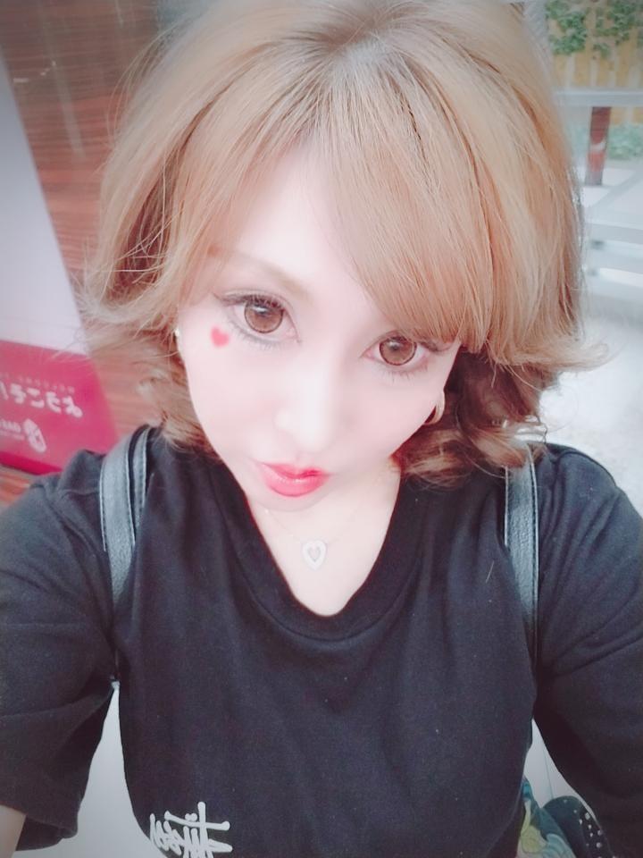 「そして」12/12(12/12) 14:59 | MIKI/美希の写メ・風俗動画