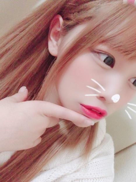 「こんにちは」12/12(12/12) 15:02 | みい ☆くそビッチ☆の写メ・風俗動画