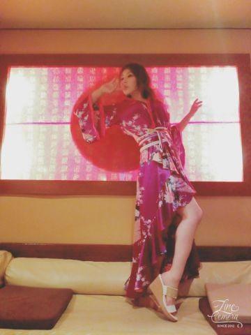 「日記で…」12/12(12/12) 15:09 | MIKI/美希の写メ・風俗動画