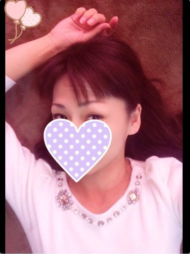 「おはよう★」12/12(12/12) 15:30 | ちなみの写メ・風俗動画