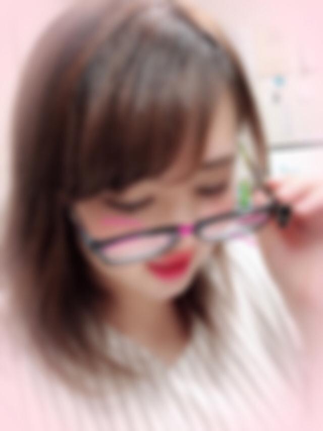 「出勤!」12/12(12/12) 15:37   たるとちゃんの写メ・風俗動画