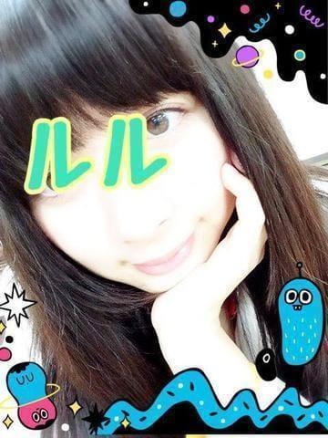 「大塚 Kさん♪」12/12(12/12) 16:03 | るるの写メ・風俗動画