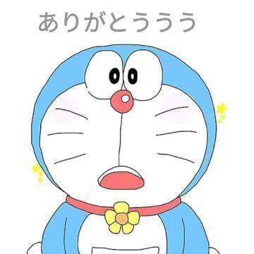 「お礼」12/12(12/12) 16:30   きみの写メ・風俗動画
