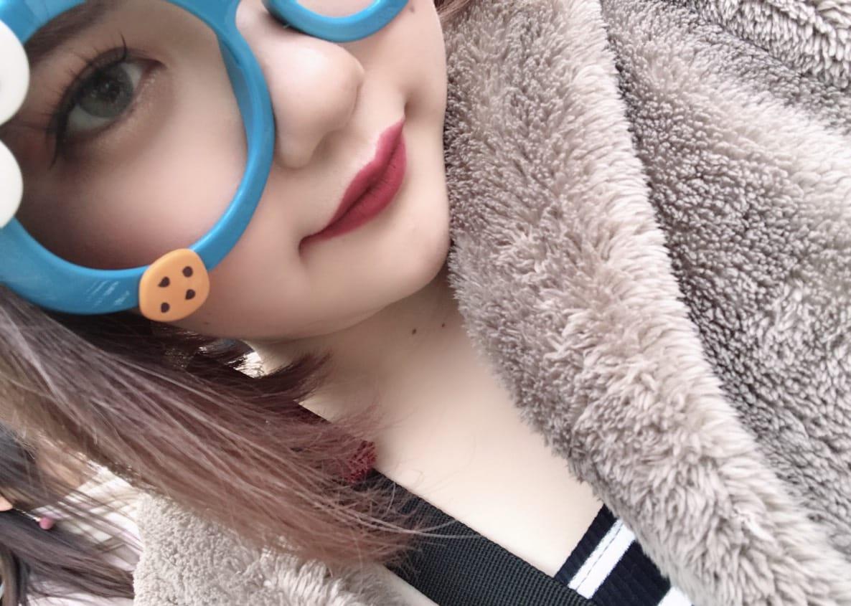 「出勤しました☺」12/12(12/12) 16:31   かほの写メ・風俗動画