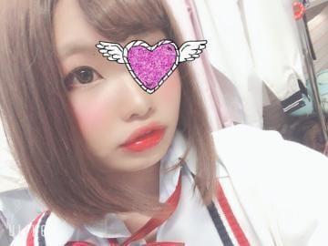 「おは〜〜!」12/12(12/12) 16:59 | 北野さえらの写メ・風俗動画