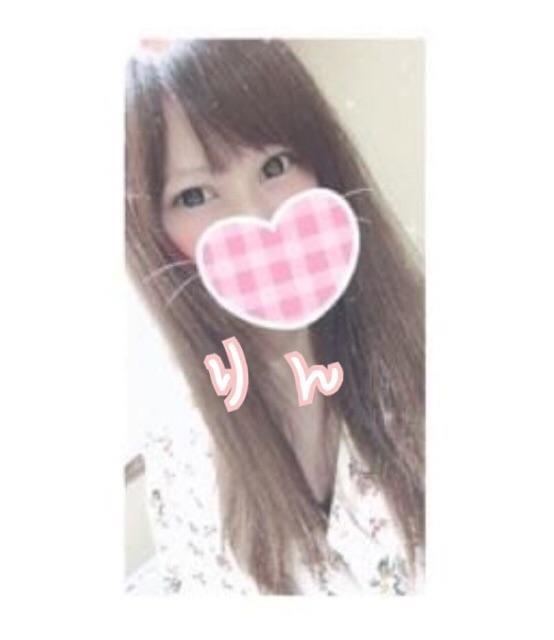 「りんりん♪」12/12(12/12) 17:15 | 白石 りんの写メ・風俗動画