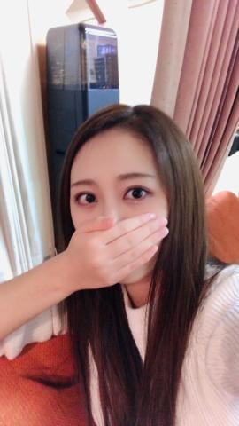 「こんにちわ♡」12/12(12/12) 17:15 | 新人・さな(さな)の写メ・風俗動画