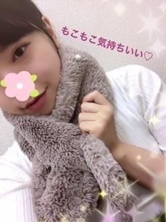「すきなもの」12/12(12/12) 17:17 | ほなみの写メ・風俗動画