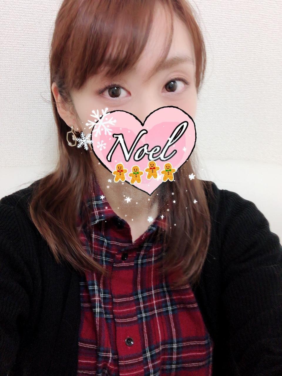 「こんばんは?」12/12(12/12) 18:36   のえるの写メ・風俗動画